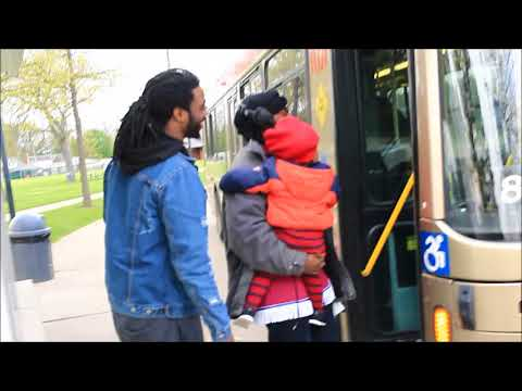AHBA YAH MUSIC VIDEO~ LA$AMA & YOUNG DUG