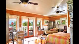Romantic Sunset View Home in Key West Florida