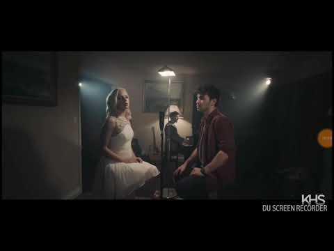 Love Me Like  You Do - Ellie Goulding - Max (offizielles Video)