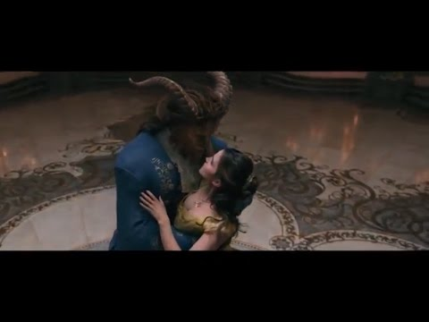 Thumbnail: The First Time I Loved Forever - Emma Watson Dan Stevens