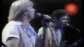 Little River Band - The Other Guy LIVE