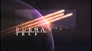 Celador Valleycrest Productions Ltd. Buena Vista Television 2004 thumbnail
