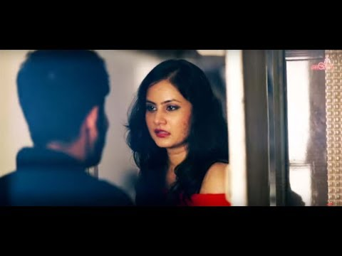Hath Ma Chhe Whisky (VIDEO)| Bewafa Sanam | Latest Gujarati Jignesh Kaviraj - Songs 2017