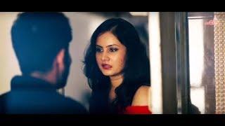 Hath Ma Chhe Whisky (VIDEO)  Bewafa Sanam   Latest Gujarati Jignesh Kaviraj - Songs 2017