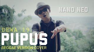 Dewa - Pupus (Reggae Version) Cover