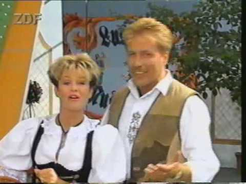 Vreni & Rudi  Milch und Brot 1993