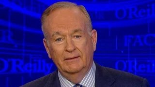 Bill O'Reilly Doesn't Know Anything About Healthcare