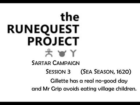 Baixar Runequest Project - Download Runequest Project | DL