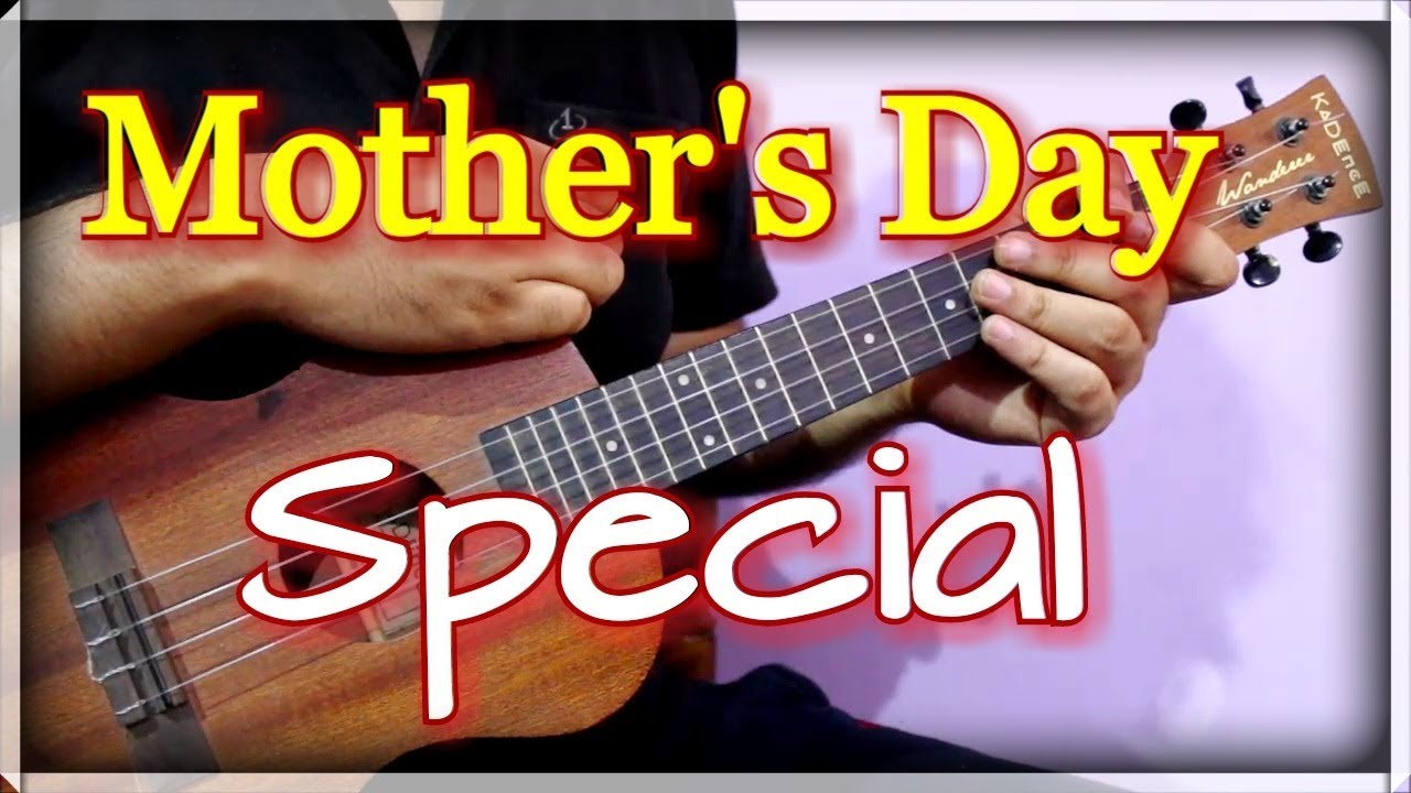 Amazing Meri Maa Kailash Kher Guitar Chords Collection Beginner
