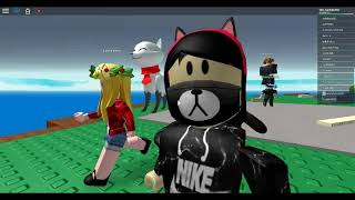 ROBLOX-WE ARE GOOD!! -#6/150