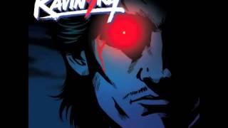 Kavinsky   Nightcall Drive Original Movie Soundtrack