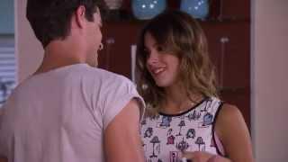Violetta 2 - Wyznanie Diego. Odcinek 48. Oglądaj tylko w Disney Channel!
