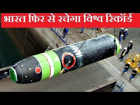 दुनिया का पहला Electronic Bomb बन सकता है भारत में || Indian Electronic Bomb