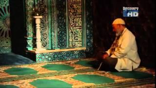 Омар Хайям - Рубаи screenshot 3