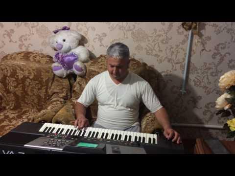 Nesimi sintez Selimov Shamil Xanaev
