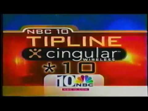 Nbc 10 Wcau Tv Tipline And Quality Plus Ford Dealers 2000 2005