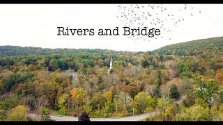 Bridges In Connecticut