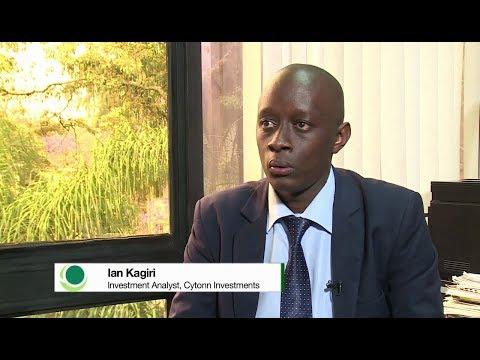 #CytonnReport: Kenya Listed Banks H1'2018 Report