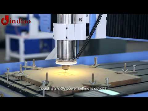 laser-engraving-machine-and-cnc-router-factory-supplier