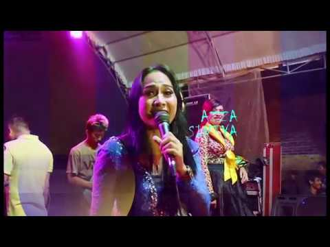 bagai-ranting-kering---azza-cintya---tanama-live-in-mulyoharjo