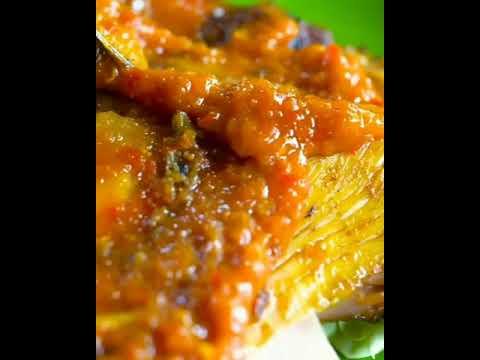 ayam-bakar-pak-d---tempat-makan-rame-rame-|-restoran-ayam-bakar-no-1-di-indonesia