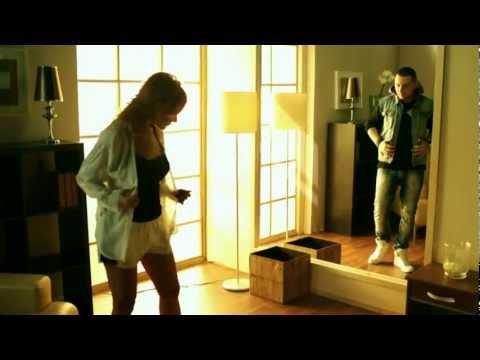 F.Charm ft. Delia - Aproape de tine