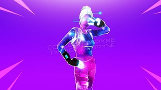 Fortnite Leak on Galaxy Skin and Dusty #Fortnite #Apokalypto