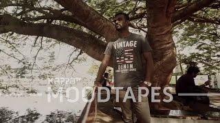 Nee En Sarga Soundaryame - Sukesh Lal - Moodtapes - Kappa TV
