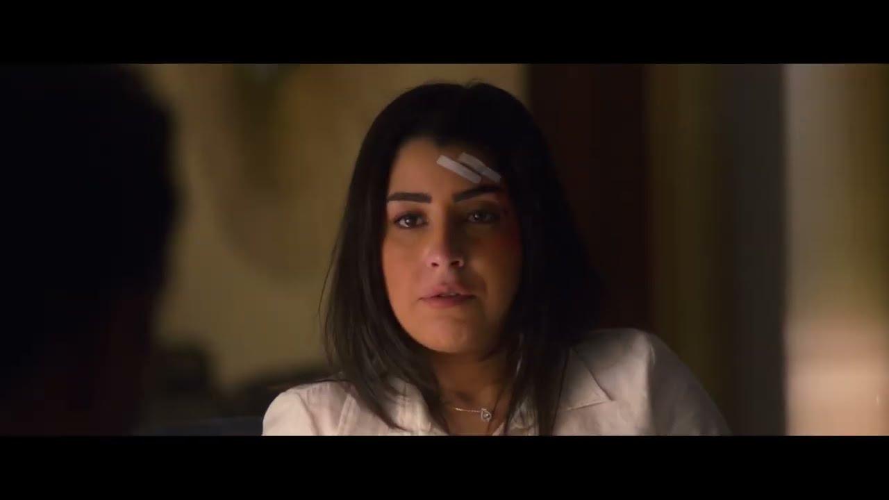 بعد اللي حصل لـ سارة خالد قرر إنه ياخد ندى بعيد عن أمها #في_يوم_وليلة