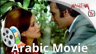 **EGYPTIAN MOVIES**