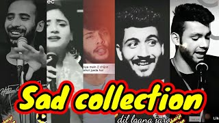 Sad love shayri, Urdu shayari, Urdu poetry, hindi poetry, hindi shayari, Romantic shayari, Sad poetr