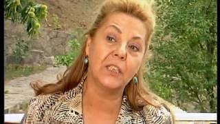 Vefa Borcu - Türk Filmi