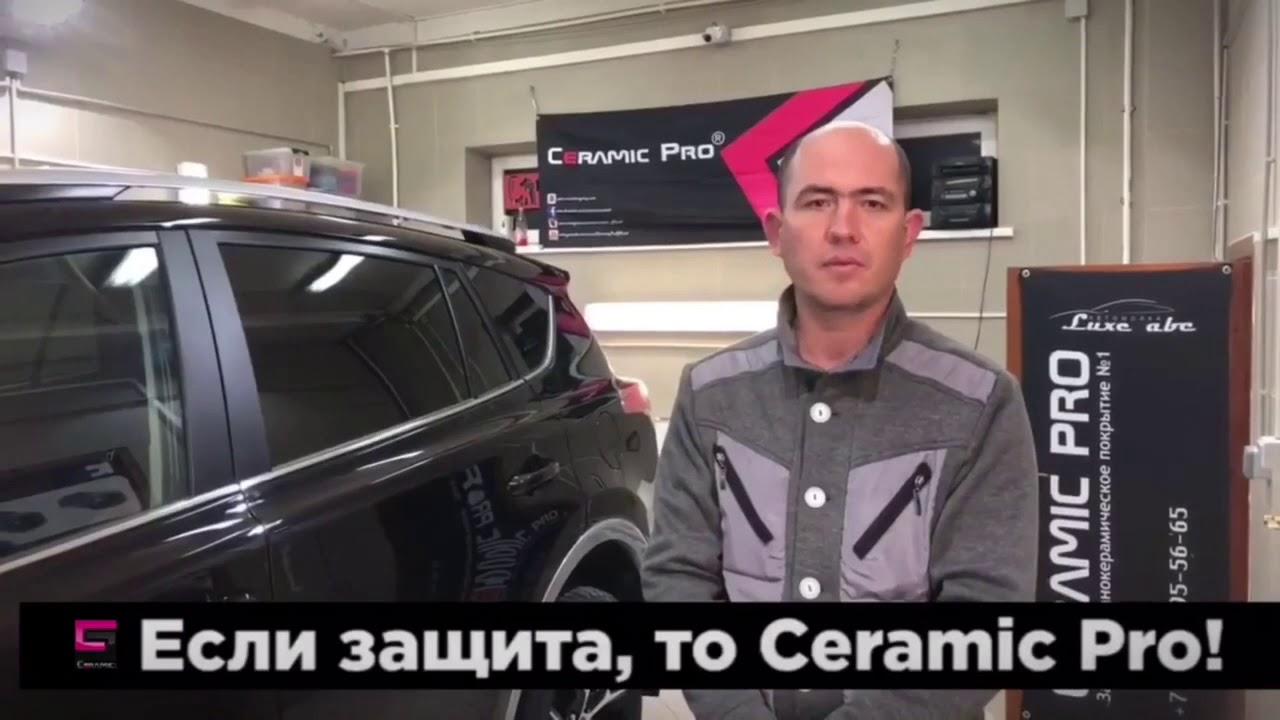 Car. Ru в новокузнецке это площадка всегда с самыми свежими объявлениями о продаже автомобилей в новокузнецке. Продажа подержанных автомобилей, б/у, новых.