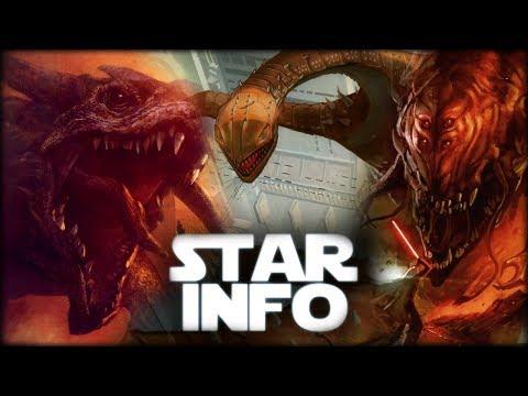 Star Info #48