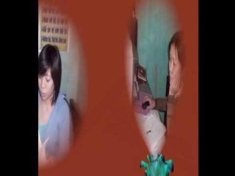 truong tieu hoc hung dao - dong trieu - quang ninh1