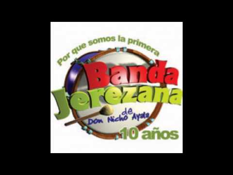 Banda Jerezana El Tiburon