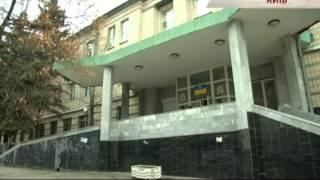 Медицина дорожает: операция школьнику — 130 тыс. евро - Чрезвычайные новости, 26.02(