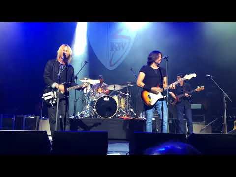 Down for Love  Kenny Wayne Shepherd Band   London 28Oct17