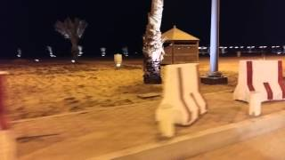 AL SAIF PARK JEDDAH SAUDI ARABIA