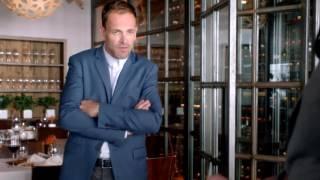 Элементарно (5 сезон, 6 серия) - Промо [HD]
