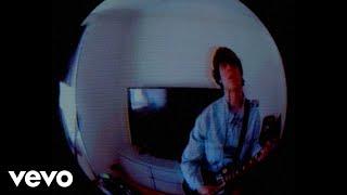 Jake Bugg - Rabbit Hole (Lyric Video)