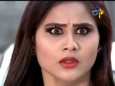 Naa Peru Meenakshi | 5th  February 2019 | Latest Promo