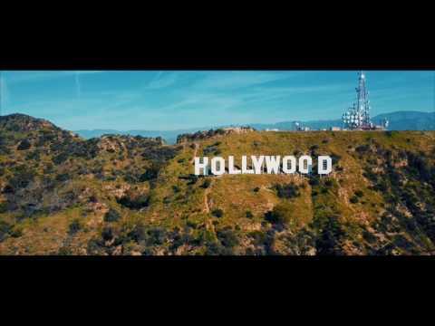 H.I.S. LOS ANGELES MOVE