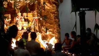 Enge Manakkuthu Santhanam - Tamil - Ayyappan Bhajans