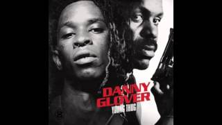 Young Thug - Danny Glover Instrumental