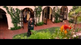 Romantic Movie, TV and Web Series Kisses Part 20