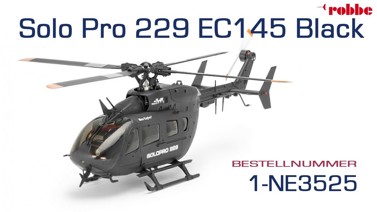 helicopter rc for sale with Watch on Walkeraheli V200d01 Metal 111 Rtf Lcd in addition The Ehang 184 Is A Human Sized Drone Taking Off At Ces moreover Watch furthermore SuperBlasterRifleSoakerWaterGun likewise 900612.
