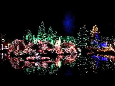 Trans-Siberian Orchestra - Christmas Canon - YouTube
