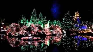 Trans-Siberian Orchestra - Christmas Canon