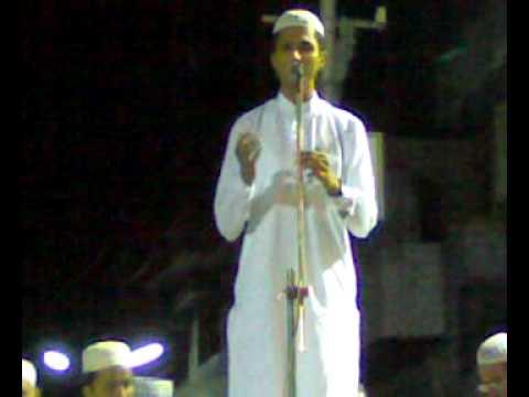 Unki ja me jam Ankhe.... NAZMI MIYA SAB KALAM   M.Sharif Raza,Pali Raj.India